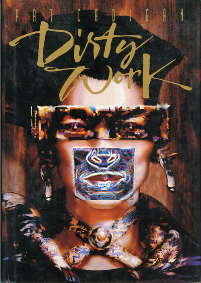 Shingletown, CA: Mark V. Ziesing, 1993. Octavo, boards. First edition. Collects eighteen stories. In...
