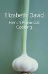 French Provincial Cooking