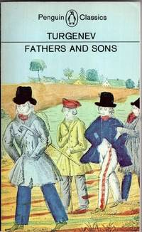 image of Fathers and Sons