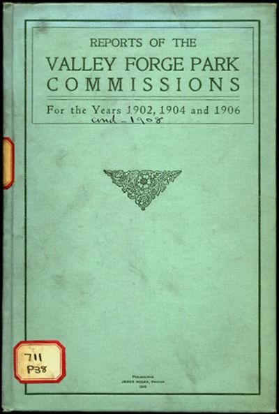 Philadelphia: James Hogan, printer, 1910. Cloth. A very good copy, soiled boards, with the bookplate...