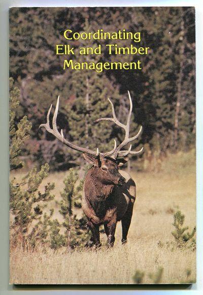 1985. First Edition. Paperback. Near fine. Quarto (25.5 cm), pp. 53. Pictorial wraps. Final report o...