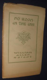 image of No Room in the Inn