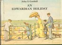 AN EDWARDIAN HOLIDAY