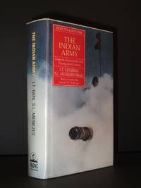 Fidelity and Honour: The Indian Army from the Seventeenth to the Twenty-First Century