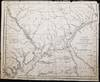 Map of the Country Contiguous to the Chesapeake & Delaware Canal; drawn & engrav'd by H.S. Tanner