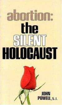 image of Abortion : The Silent Holocaust