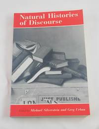 Natural Histories of Discourse
