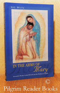 image of In the Arms of Mary.