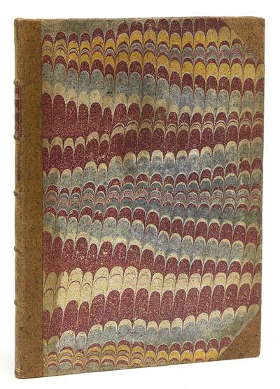 viaLibri ~ (150).....Rare Books from 1643