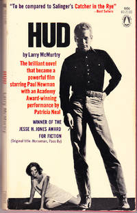 image of Hud