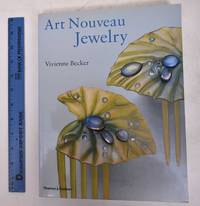 image of Art Nouveau Jewelry