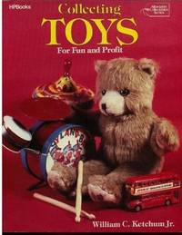 Collecting Toys for Fun and Profit