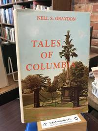 Tales of Columbia