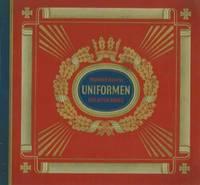 Uniformen der Alten Armee.