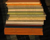 Libreria Peucetia Studio Bibliografico