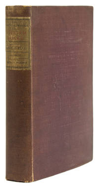 The Poetical Works of. Edited  and Annotated by Edwin