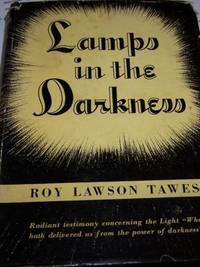 Lamps in the Darkness