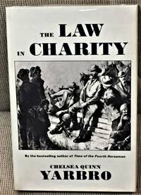 image of The Law in Charity