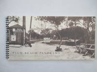 Palm Beach Panorama : Turn-of-Century PHotographs by E. W. Hazard