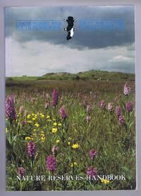image of Nature Reserve's Handbook