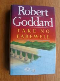 Take No Farewell aka Debt of Dishonor