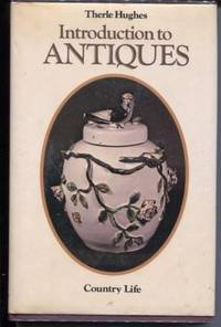 Introduction to Antiques