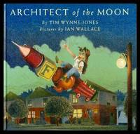 ARCHITECT OF THE MOON