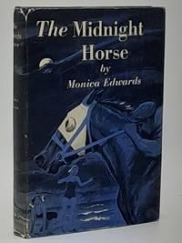 The Midnight Horse.