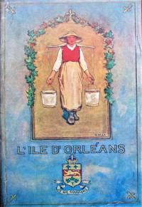 L'Île d'Orléans