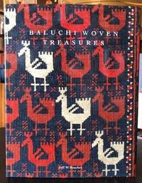 BALUCHI WOVEN TREASURES