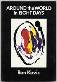 San Francisco: City Light Books, 1984. Hardcover. Fine/Fine. First edition. Fine in fine dustwrapper...