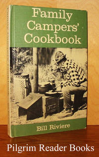 Family Campers' Cookbook.