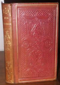 Petit Anacharsis ou Voyage du Jeune Anacharsis en Grèce, abrégé de J.-J. Barthélemy, pour l'usage de la jeunesse.