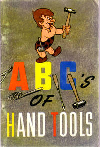 ABC's of Hand Tools