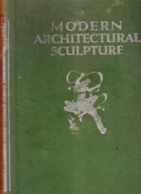 Modern Architectural Sculpture