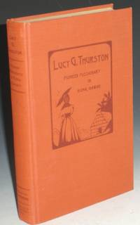 image of Life and Times of Mrs. Lucy G. Thurston..Pioneer Missionary to the Sandwich Islands