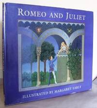 The most excellent and lamentable tragedy of Romeo and Juliet