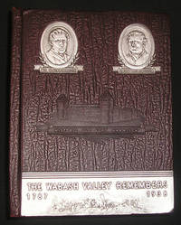 The Wabash Valley Remembers: A Chronicle One Hundred and Fifty Years of Pioneer History 1787 - 1938