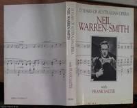 Neil Warren-Smith 1930-1981; 25 years of Australian Opera