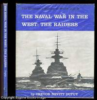 THE NAVAL WAR IN THE WEST: THE RAIDERS