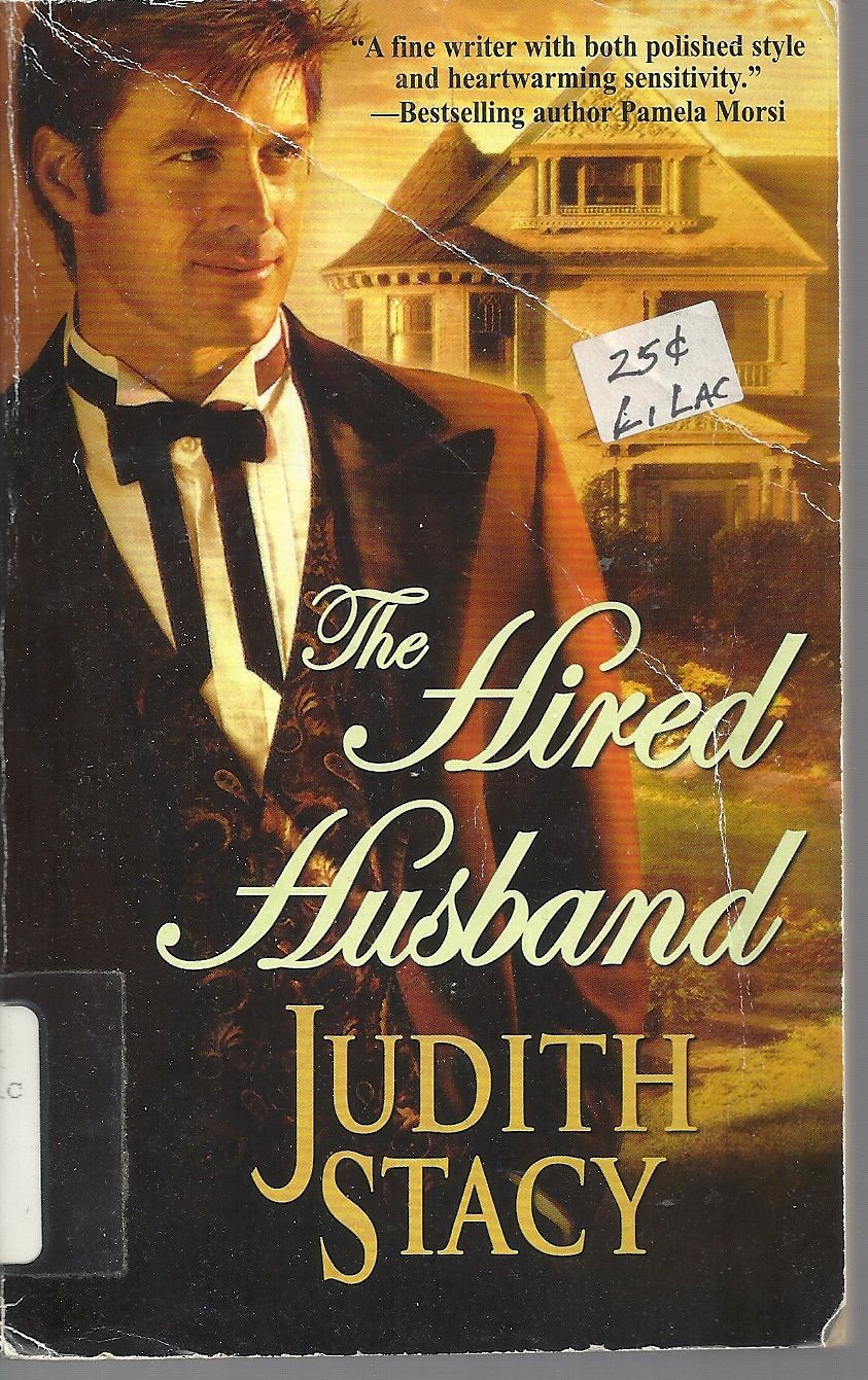 the good husband guide 2005