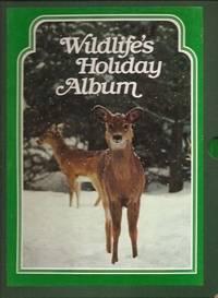 image of Wildlife's Holiday Album (2 Volume Boxed Set)
