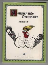 Journey into Geometries