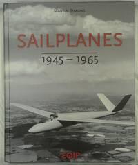 Sailplanes 1945-1965
