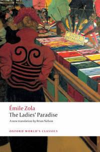 image of The Ladies' Paradise