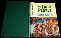 The Light People A Novel