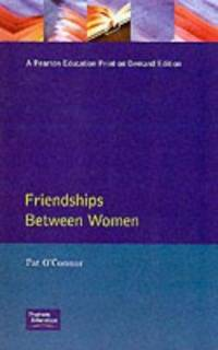 Friendships Between Women
