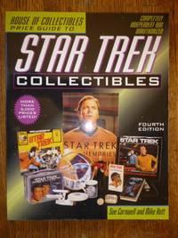 image of Star Trek Collectibles
