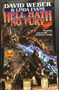 Hell Hath No Fury  (Multiverse)