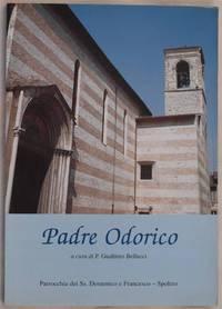 PADRE ODORICO